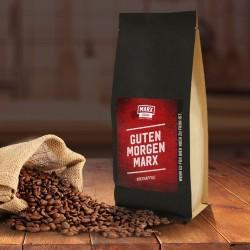 MARX Städter Kaffee, 250 g (ganze Bohnen)