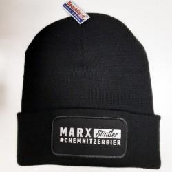 MARX Städter Strickmütze