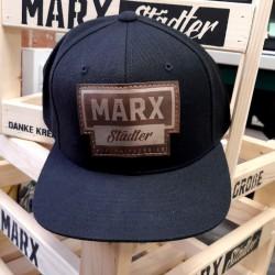 MARX Städter Snapback Cap