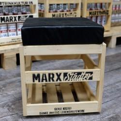 MARX Städter Sitzkissen