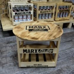 MARX Städter Tischaufsatz